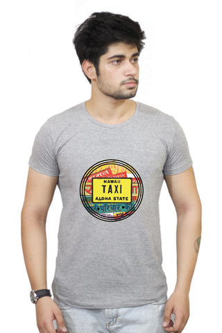 Buy Aloha T-Shirts Online India | Aloha T-Shirt | PosterGuy.in