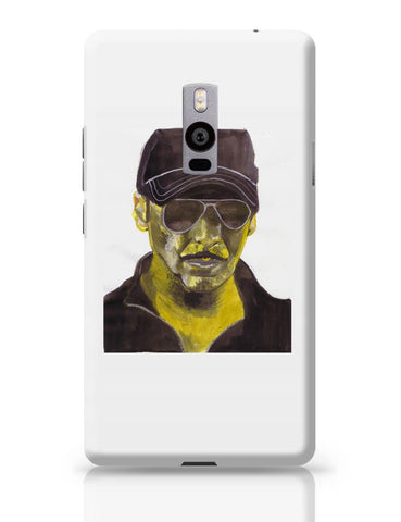 OnePlus Two Covers | Rajkumar Hirani OnePlus Two Case Cover Online India