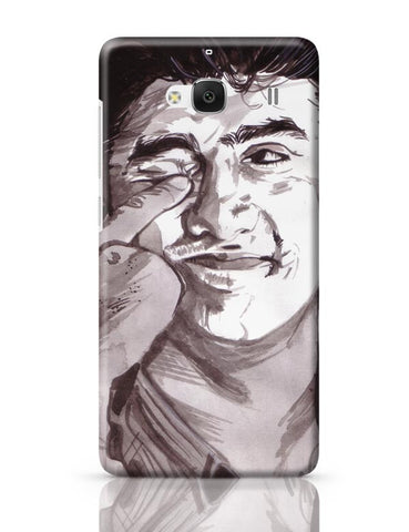 Aamir Khan Redmi 2 / Redmi 2 Prime Covers Cases Online India