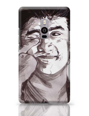 Aamir Khan OnePlus Two Covers Cases Online India