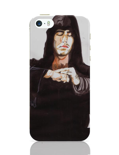 Akshay Kumar iPhone Covers Cases Online India