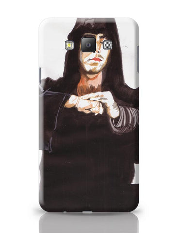 Akshay Kumar Samsung Galaxy A7 Covers Cases Online India
