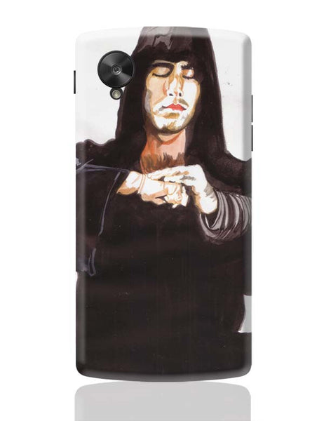 Akshay Kumar Google Nexus 5 Covers Cases Online India