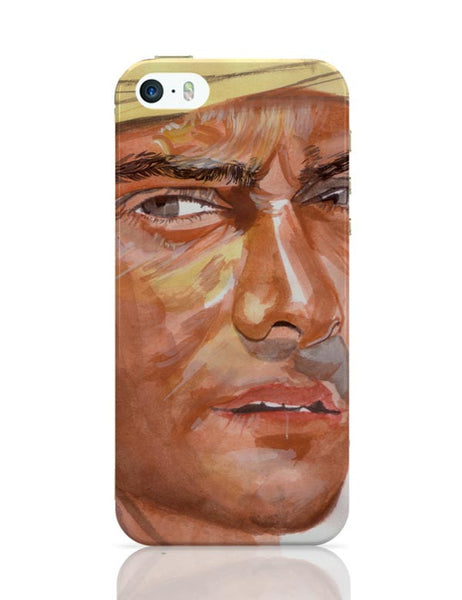 Aamir Khan iPhone Covers Cases Online India