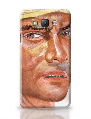 Aamir Khan Samsung Galaxy A7 Covers Cases Online India