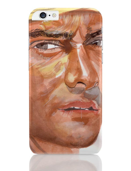 Aamir Khan iPhone 6 Plus / 6S Plus Covers Cases Online India