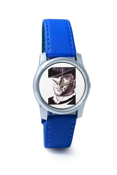 Women Wrist Watch India | Sunil Dutt Wrist Watch Online India