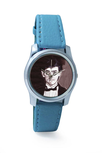 Women Wrist Watch India | PRAN Wrist Watch Online India