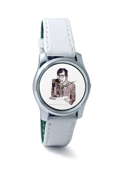 Women Wrist Watch India | Shekhar Kapur Wrist Watch Online India