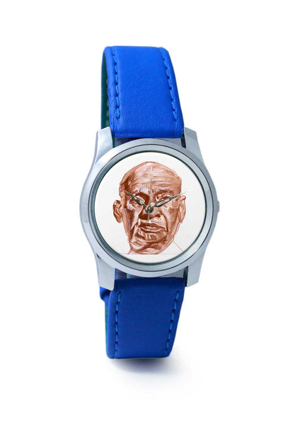 Women Wrist Watch India | Shah Rukh Khan Wrist Watch Online India