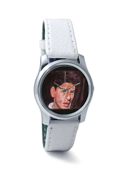 Women Wrist Watch India | Sharmila Tagore Wrist Watch Online India