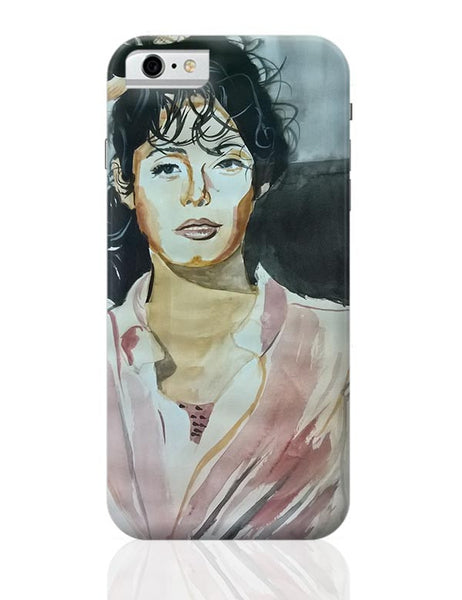 Sridevi iPhone 6 / 6S Covers Cases