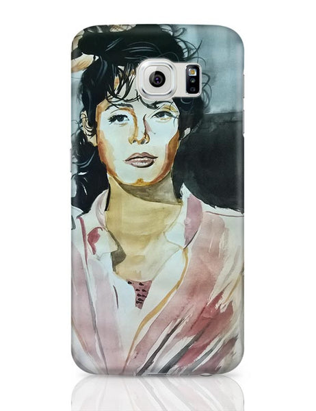 Sridevi Samsung Galaxy S6 Covers Cases Online India