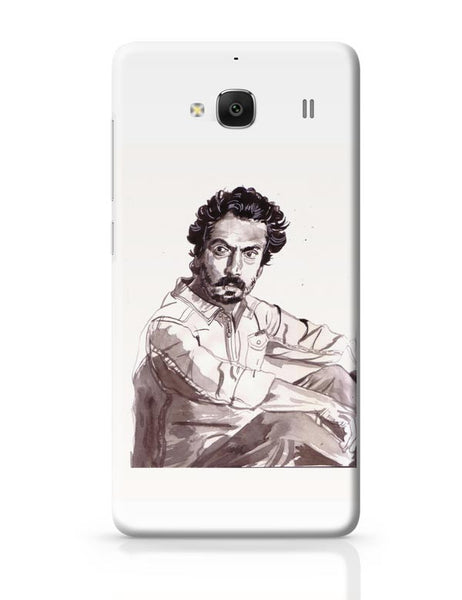 Sridevi Redmi 2 / Redmi 2 Prime Covers Cases Online India