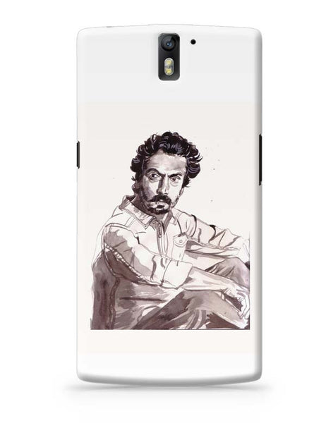 Sridevi OnePlus One Covers Cases Online India