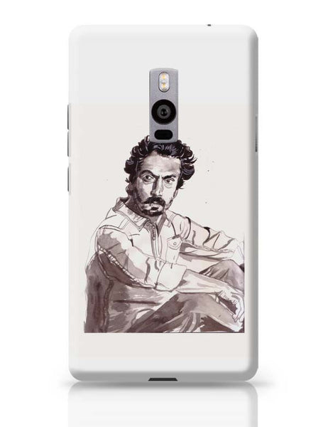 Sridevi OnePlus Two Covers Cases Online India