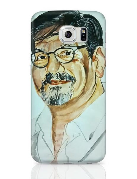 Amol Palekar Samsung Galaxy S6 Covers Cases Online India