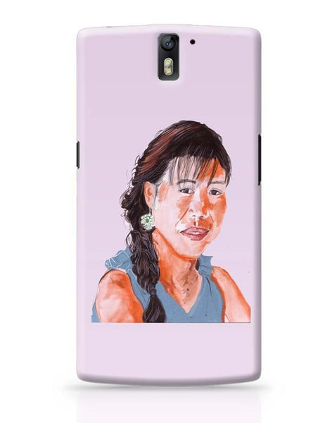 Amol Palekar OnePlus One Covers Cases Online India