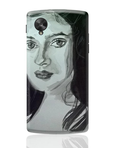 Madhuri Dixit Nene Google Nexus 5 Covers Cases Online India