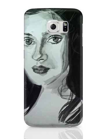 Madhuri Dixit Nene Samsung Galaxy S6 Covers Cases Online India