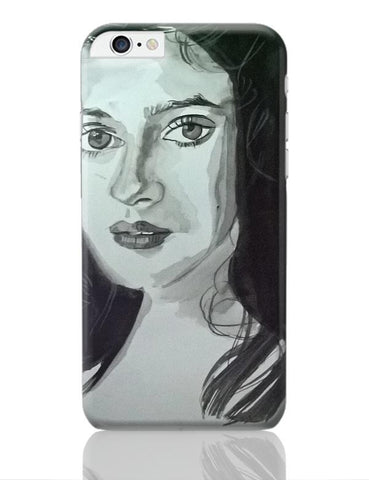 Madhuri Dixit Nene iPhone 6 Plus / 6S Plus Covers Cases Online India