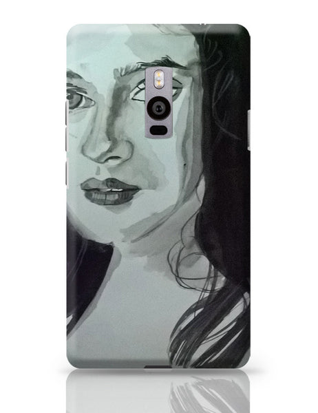 Madhuri Dixit Nene OnePlus Two Covers Cases Online India