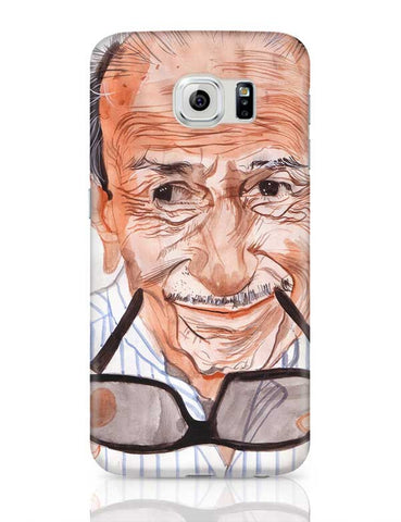 Tarak Mehta Samsung Galaxy S6 Covers Cases Online India