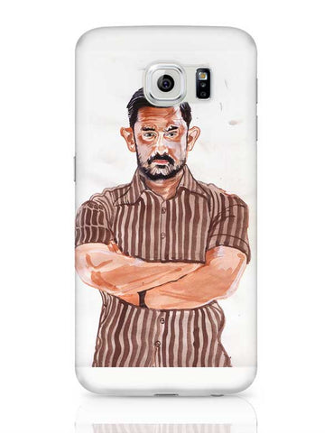 Aamir Khan Samsung Galaxy S6 Covers Cases Online India