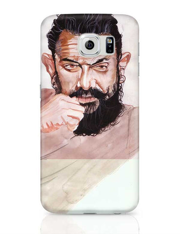 Aamir Khan knows that reinvention is the name of the game Samsung Galaxy S6 Covers Cases Online India
