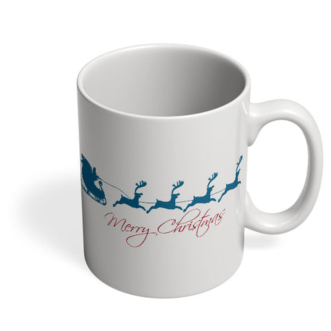 Coffee Mugs Online | Christmas Mug Online India