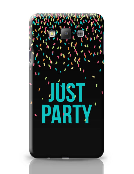 Samsung Galaxy A7 Covers | Party Samsung Galaxy A7 Covers Online India