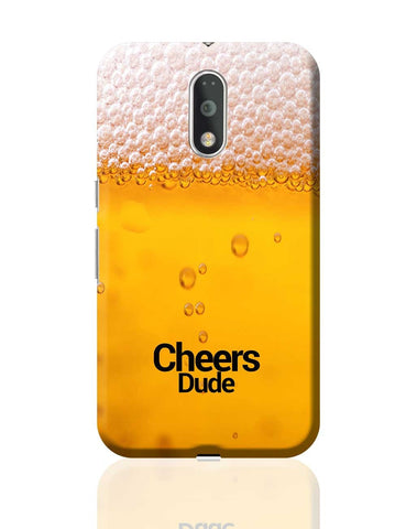 Beer Moto G4 Plus Online India