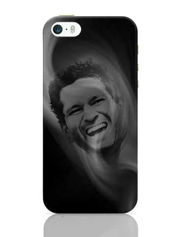 iPhone 5 / 5S Cases & Covers | Sachin Tendulkar iPhone 5 / 5S Case Online India