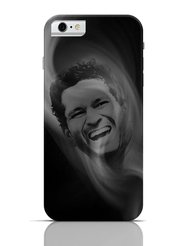 iPhone 6 Covers & Cases | Sachin Tendulkar iPhone 6 Case Online India