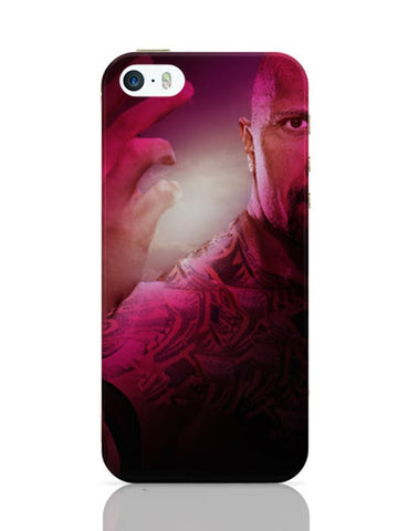 iPhone 5 / 5S Cases & Covers | Rock iPhone 5 / 5S Case Cover Online India