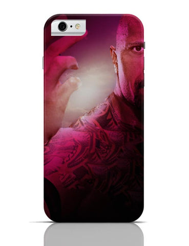 iPhone 6/6S Covers & Cases | Rock iPhone 6 / 6S Case Cover Online India
