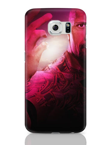 Samsung Galaxy S6 Covers | Rock Samsung Galaxy S6 Case Covers Online India