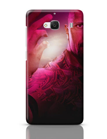 Xiaomi Redmi 2 / Redmi 2 Prime Cover| Rock Redmi 2 / Redmi 2 Prime Case Cover Online India