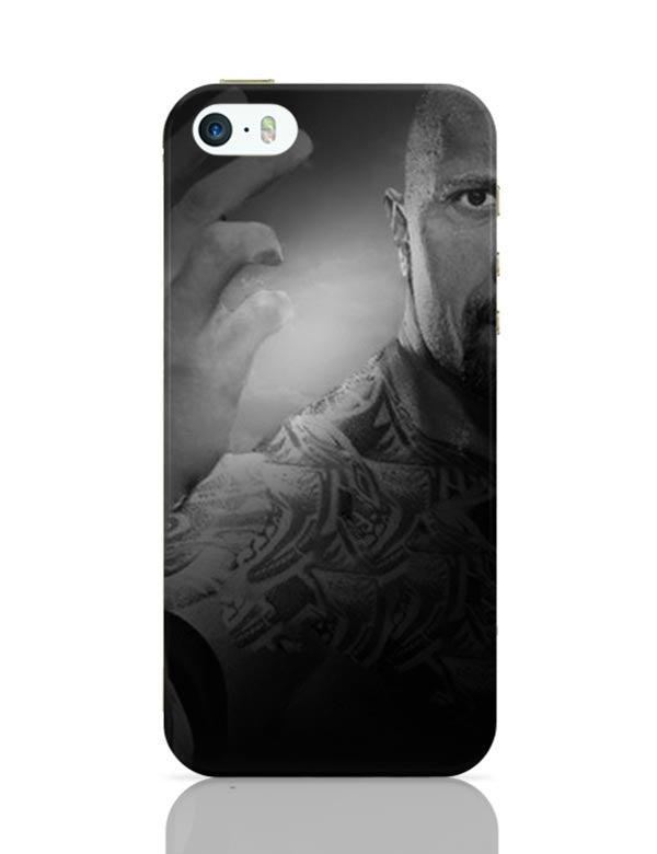 0dbd5619e1 Buy iPhone 5/5S Covers & Cases | Rock Wwe iPhone 5 / 5S Case Cover ...