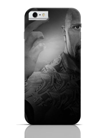 iPhone 6/6S Covers & Cases | Rock Wwe iPhone 6 / 6S Case Cover Online India