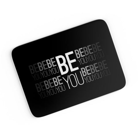 Be You A4 Mousepad Online India