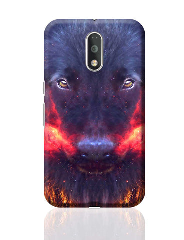 Wolf Moto G4 Plus Online India