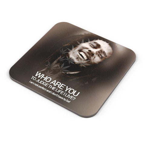 Bob Marley Coaster Online India