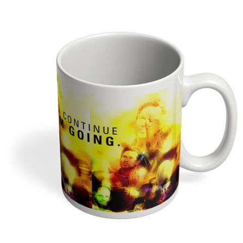 Sachin tendulkar Coffee Mug Online India