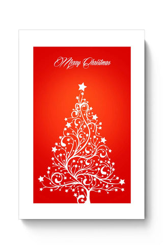 Buy Merry Christmas Poster