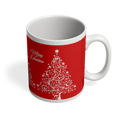 Merry Christmas Coffee Mug Online India