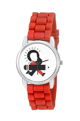 Kids Wrist Watch India | Character Design Kids Wrist Watch Online India