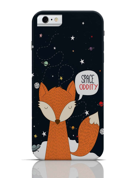 iPhone 6/6S Covers & Cases | Space Oddity iPhone 6 Case Online India