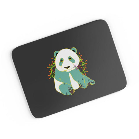 Munchkin A4 Mousepad Online India