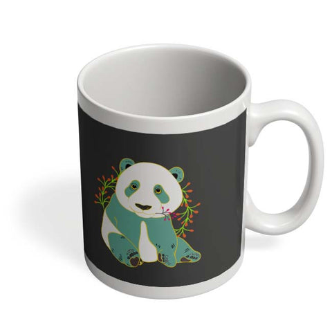 Coffee Mugs Online | Munchkin Coffee Mug Online India